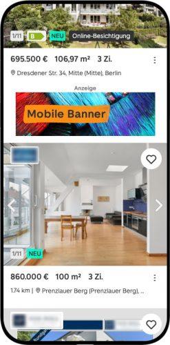 mobile-banner