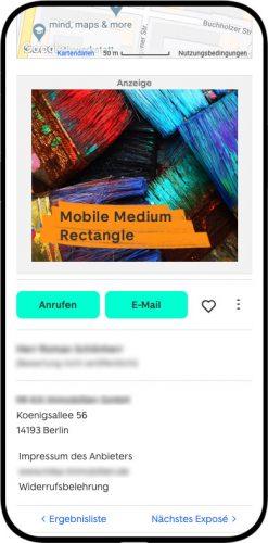 mobile-medium-rectangle