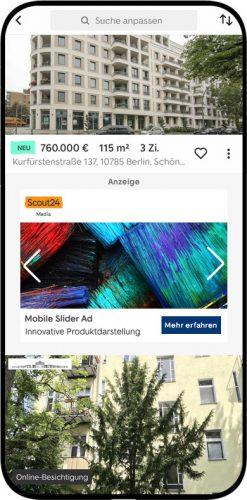 mobile-slider-ad