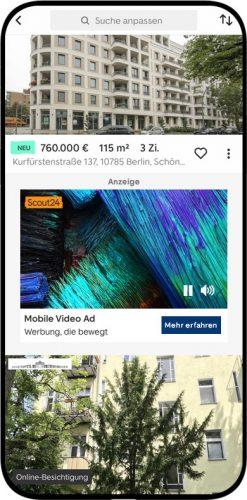 mobile-video-ad